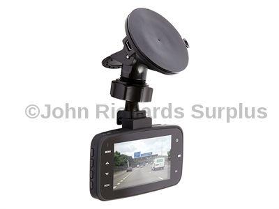 Dash Camera 1080 HD Compact DA5061
