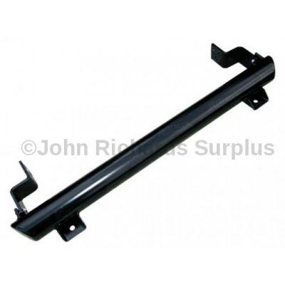 Light Bar - Black DA5624