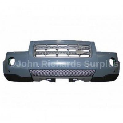 Front Bumper Assy DA5671