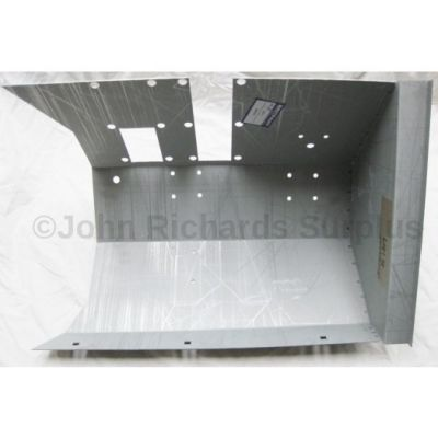 Defender Footwell R/H LR570O/S