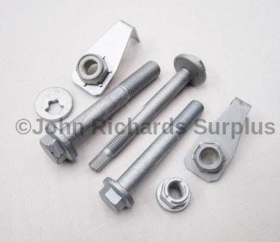 Stabilizer Arm Fitting Kit Rear DA7207