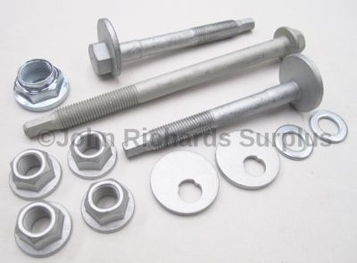 Stabilizer Arm Fitting Kit Front DA7205