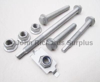Stabilizer Arm Fitting Kit Rear DA7206