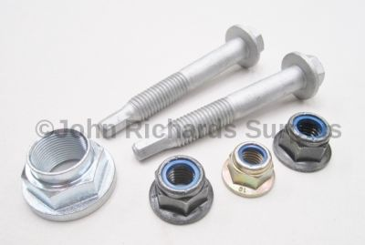 Stabilizer Arm Fitting Kit Front DA7212