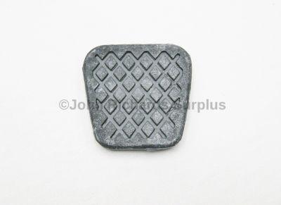 Pedal Rubber Pad DBP7047L