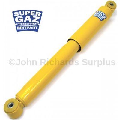 Super Gaz Shock Absorber Rear DC5001