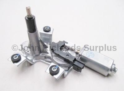 Wiper Motor Rear DLB500074