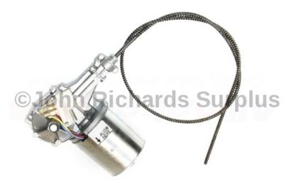 Wiper Motor Assy DLB500170