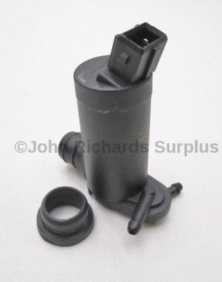 Windscreen Washer Pump 12V DMC500010