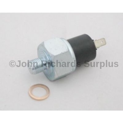 Oil Pressure Transducer V8 DRC2479