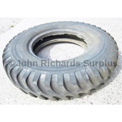 Dunlop Track Grip 9.00 x 20 Tyre