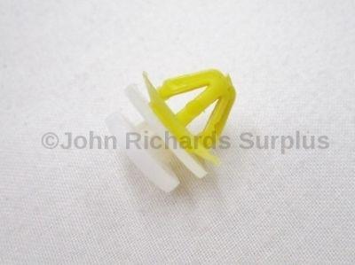 Body Moulding Clip DYC101420