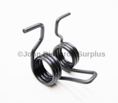 Clutch Pedal Spring EDP7510L