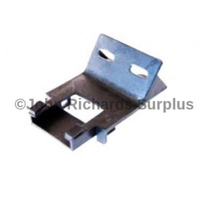 Door Lock Button Housing EJS000011PMA