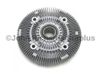 Fan Viscous Coupling 2.25 Diesel ERC1373