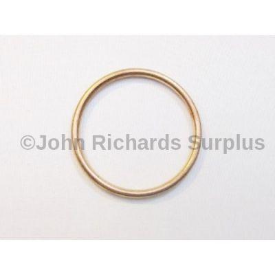 Down Pipe Copper O Ring V8 ERC2734