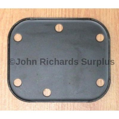 Engine Side Cover Plate ERC2869