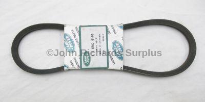 Power Steering Drive Belt ERC5146