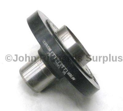 Crankshaft Pulley Damper V8 ERC5462