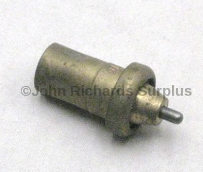 Oil Filter Housing Thermostat ERC5923