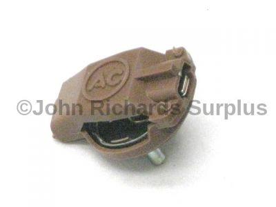 Air Temperature Sensor V8 ERC6399