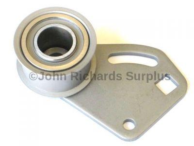 Timing Belt Tensioner ERC8861