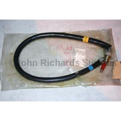 Land Rover 101 24v plug lead ERC9286