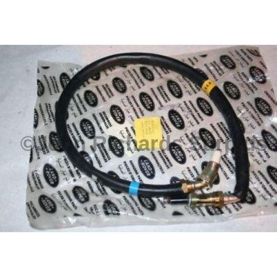 Land Rover 101 24v plug lead ERC9289
