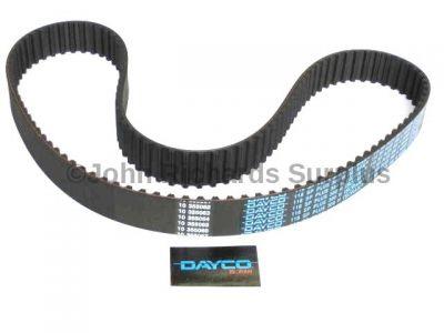 Timing Belt 300 TDi ERR1092