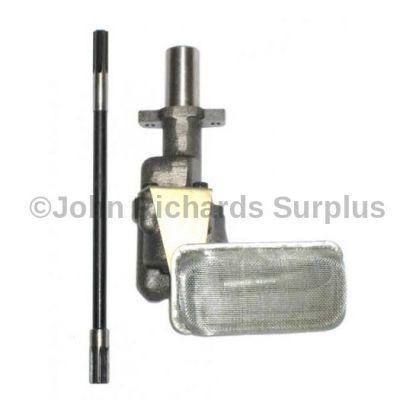 Oil Pump Assembly 200 TDi ERR1178