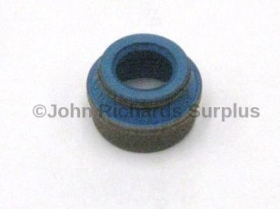 Valve Stem Seal V8 ERR1782