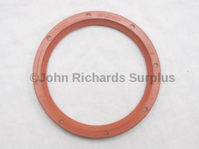 Crankshaft Rear Oil Seal ERR2532