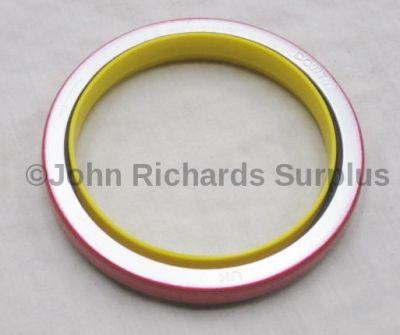 Crankshaft Rear Oil Seal ERR2532