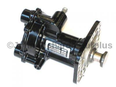 Brake Vacuum Pump ERR3539