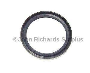 Crankshaft Oil Seal 300 TDi ERR4575