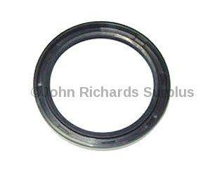 Crankshaft Oil Seal 300 TDi ERR4576