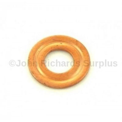 Injector Sealing Washer ERR4621
