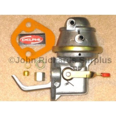 Lift Pump 300 TDi ERR5057