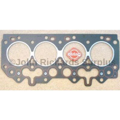 Head Gasket TDi ERR5263