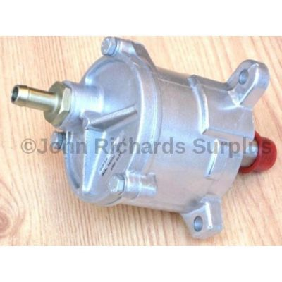 Brake Vacuum Pump ERR535