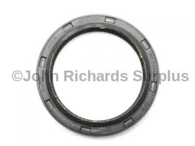 Timing Cover Oil Seal ERR6490