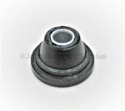 Rocker Cover Bolt Cap Seal 200 TDi ERR663