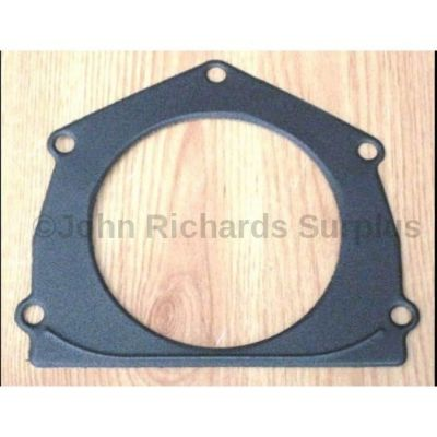Crankshaft Rear Oil Seal Gasket 300 TDi ERR6811