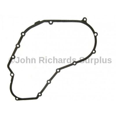 Timing Cover Gasket 300 TDi ERR7293