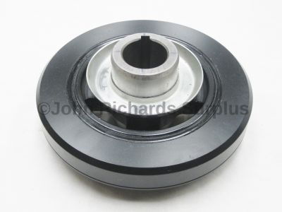 Bottom Pulley TV Damper 200 TDi ERR751
