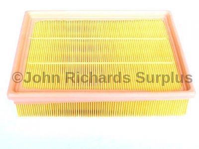 Air Filter 300 TDi ESR1445