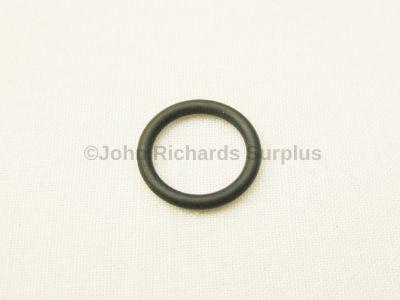 Oil Cooler Pipe O Ring ESR1594L