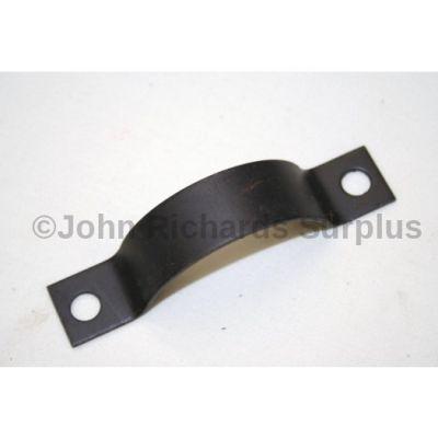 Heat Shield Clamp ESR208