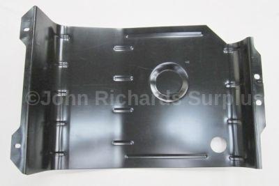 Fuel Tank Protection Plate 110 ESR2204