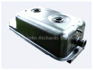Fuel Tank 90 ESR2242